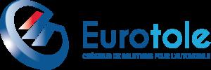 Eurotole
